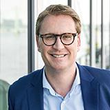 Dr. Matthias<br>Schatz