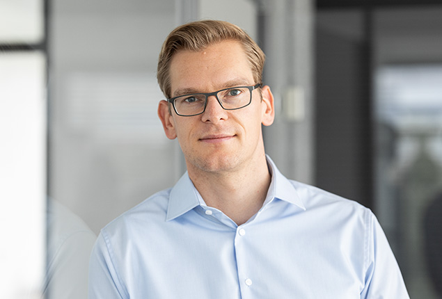 Andreas Kortendick