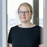 Ann-Kristin <br>Lochmann