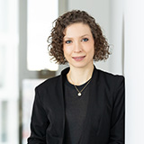 Christiane<br>Schnitzler