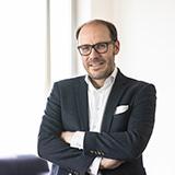 Jens<br>Kretzschmann
