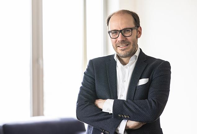 Jens Kretzschmann