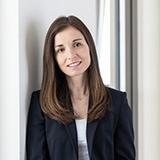 Dr. Martyna Sabat