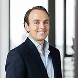 Dr. Moritz Diekgräf
