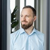 Dr. Sebastian Schwarz