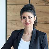 Sophia Merzapour