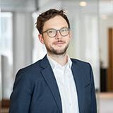 Dr. Tammo Lüken