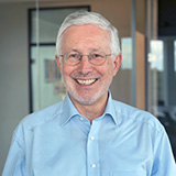 Prof. Dr. Ulrich Prinz