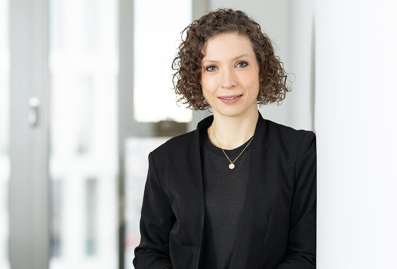 Christiane Schnitzler