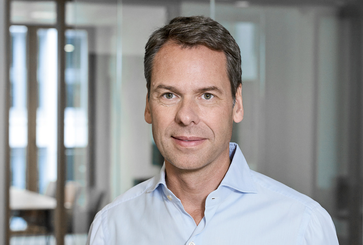 Dr. Jörn Wöbke