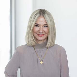 Barbara Klawiter
