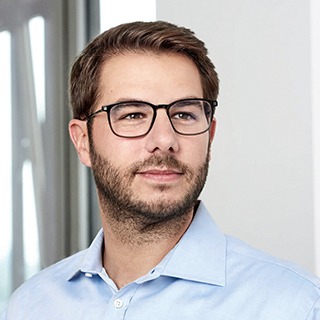 Dr. Frederik<br>Gärtner