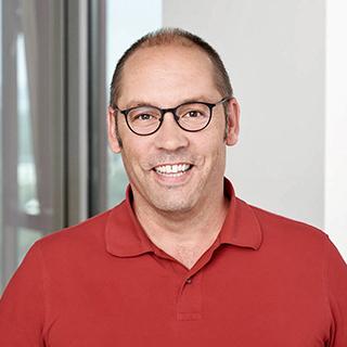 Dr. Helder<br>Schnittker