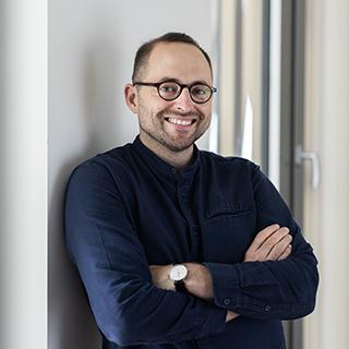 Joel El-Qalqili
