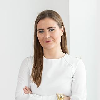 Dr. Leonie Hartz