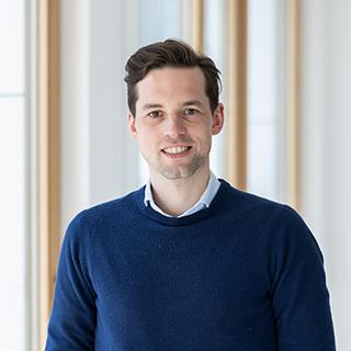 Lukas Redler