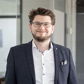 Marcus Zilgen