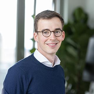 Peter Schäfer