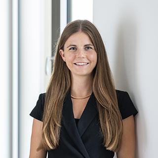 Susanna Meiners
