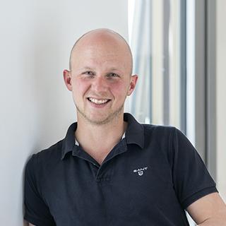Timo  Engel-Zühr